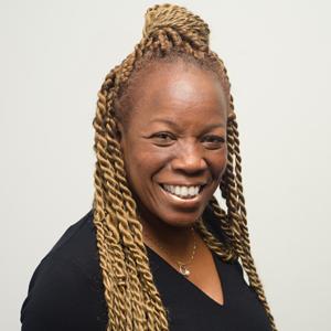 Deborah A. Downing-Ogbolu